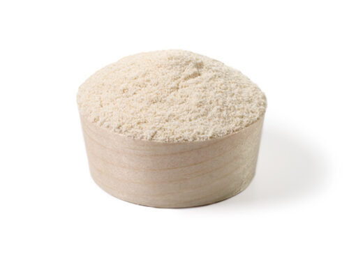 Farina di Amaranto Gluten Free