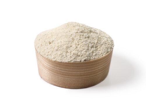 Farina di Quinoa Gluten Free