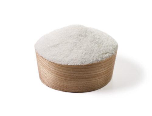 Farina di Riso Impalpabile Gluten Free
